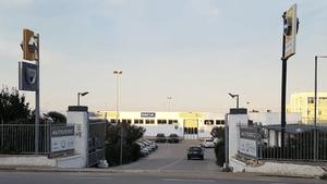 Concessionaria ufficiale Renault, Dacia,e Opel a Molfetta, in provincia Bari