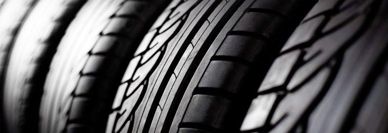 Sicurezza e piacere di guida: non dimenticare il cambio pneumatici