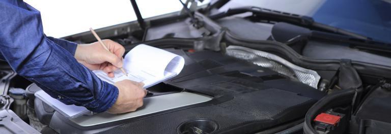 Il tagliando auto è un controllo completo per la manutenzione ordinaria